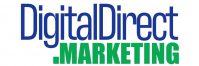 DigitalDirect.Marketing